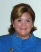 Illinois RNHA National Committeewoman Gloria Campos is elected to Murphysboro City Council.