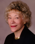 RNHA IL Mourns the Passing of Mary Jo Arndt
